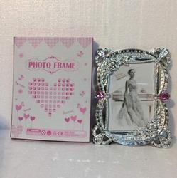 Princess Photo Frame