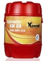 AW 68 Automotive Hydraulic Oil
