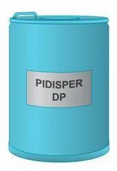 Pidisper Dp