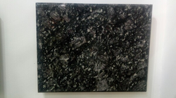 Wallgo Granite