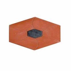 Construction Tile