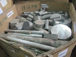 17-4PH Scrap/Plate Cutting 17-4PH Scrap/17-4Ph Foundry Scrap
