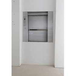Kitchen Dumbwaiter Lift