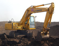 Mining Consultants - Mining Consultancy Services in India