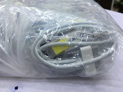 Iphone 4 Cap Cable