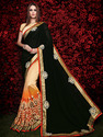 Exclusively Wedding Sarees