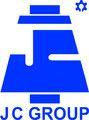 Rima Machines Pvt Ltd (J C Group)