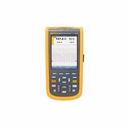 Digital Fluke - Fluke TiX620 Infrared Camera Wholesale Distributor