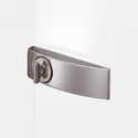 Dorma Glass Door Fittings