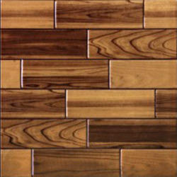 Brilliant Tiles Manufacturers In India  Floor Tiles Digital Tiles Wall Tiles