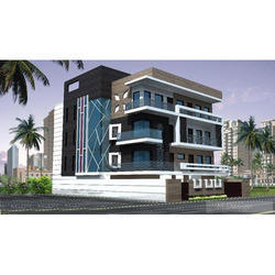Readymade House Design Service House Design Service Gharplanner
