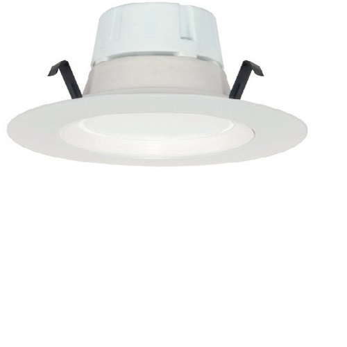 Led downlighters and ceiling lights led side lit downlighters led down light 3w 6w 12w 15w 18w aloadofball Image collections