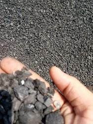 Crystals Charcoal For Sullai, Country Of Origin: Pan India