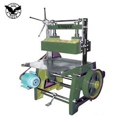 Envelope Punching Machines