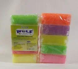 Air Freshener Cubes