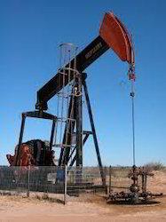 oil drilling equipment tel drilling equipment manufacturers
