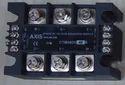 SCR Power Modules