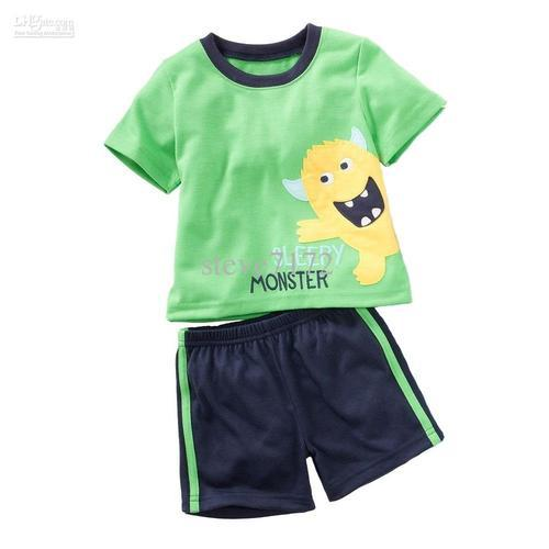 48772a7a4 Boys Clothing at Rs 135  piece(s)