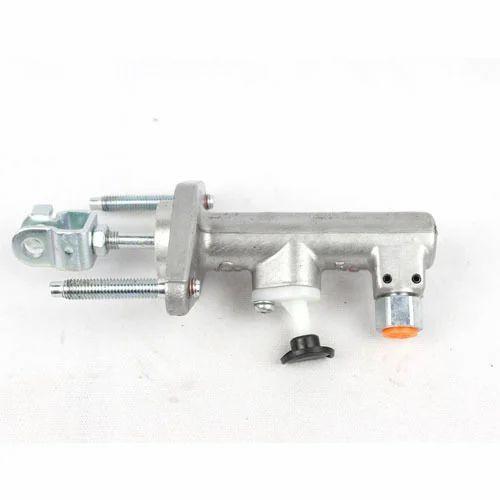 Master Cylinder Price >> Clutch Master Cylinder Honda Car