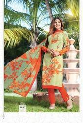 SAFINA Suits