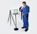 Portable CMM Inspection Service