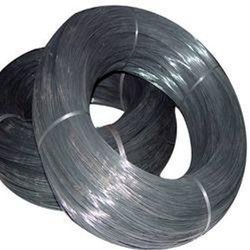 Precise Alloy Steel Wires