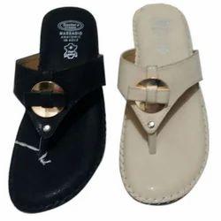 4205f545a Flip Flop Slipper - Wholesaler   Wholesale Dealers in India