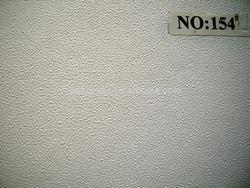 Variable Rectangular PVC Gypsum Tiles, For Residential,Commercial, Coated