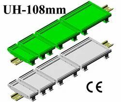 Modular PCB Holders UH 108