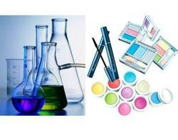 Galaxy Exports - Manufacturer of DYESTUFFS & PIGMENTS from