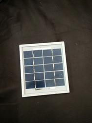 Solar Panels In Meerut सोलर पैनल मेरठ Uttar Pradesh
