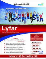 Allopathic Pharma Franchise In Katihar