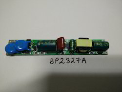 BP2327A PCB Non Isolated LED Driver IC
