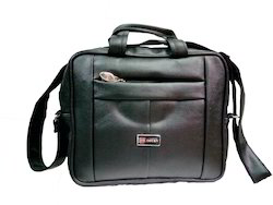Executive Foam Laptop Bag