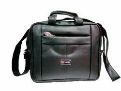 Executive Foam Laptop Bag