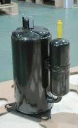 Fridge Gas Refilling Services