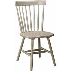 Wood Dining Chairs wood dining chairs in jaipur, rajasthan, india - indiamart