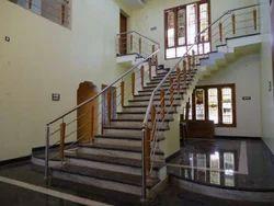 Designer Staircases
