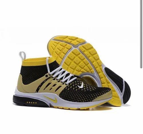 san francisco ac8a1 bfa56 Nike Presto Long Shoes