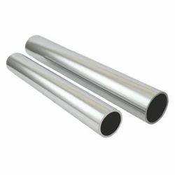 Stainless Steel PH 13-8 Mo Seamless Tubes