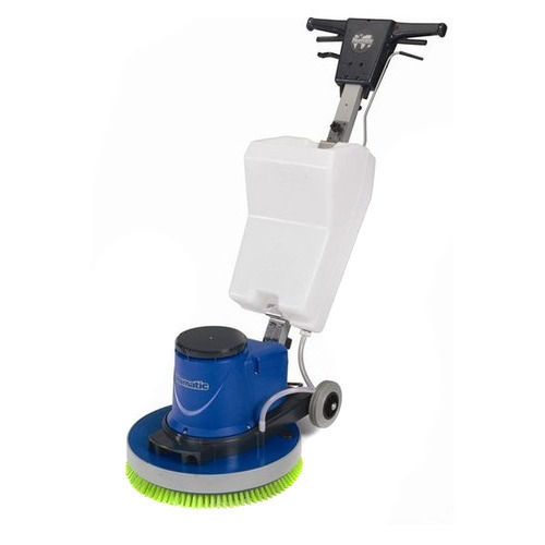 Floor Scrubbing Machine At Rs Piece Vijayawada ID - How to use a floor scrubber machine