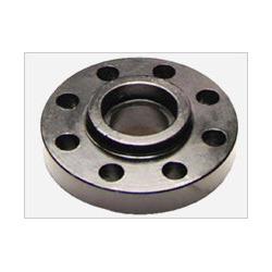 Nickel Alloys 200 (UNS NO2200) Socket Weld Flanges