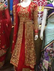 Ladies Wedding Suits