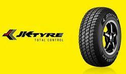 215/75 R15 Brute 4x4 TT Car Tyre