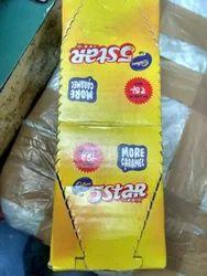 5 Star Chocolate