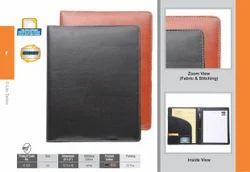 E-lite Series Leather Folders