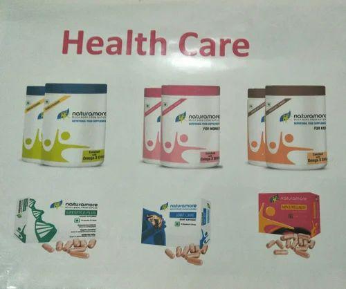 Food Supplement