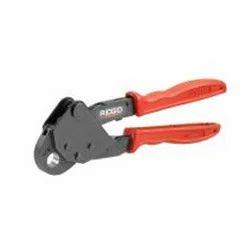 Close Quarters Pex Crimp Tools