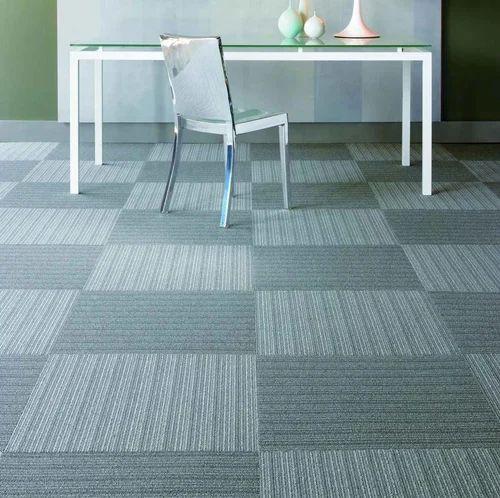 basement flooring carpet. Basement Floor Carpet Tiles Basement Flooring Carpet