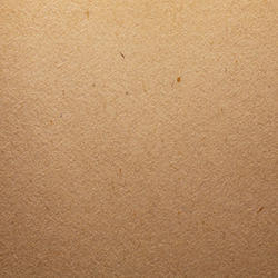 textured paper suppliers manufacturers in india
